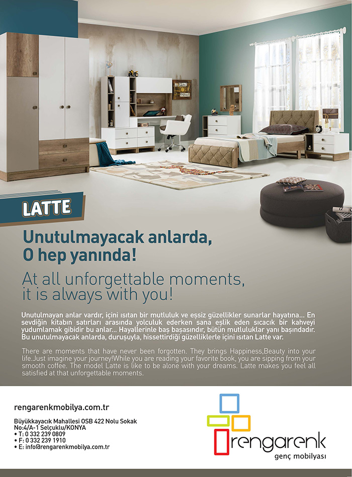 http://homeshowroom.com.tr/wp-content/uploads/2017/12/Pages-from-Home-Showroom-Dergisi-Aralık-2017_Page_021.jpg