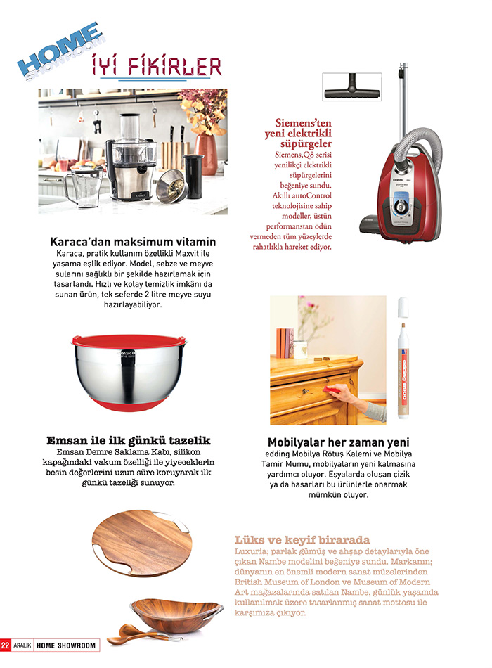 http://homeshowroom.com.tr/wp-content/uploads/2017/12/Pages-from-Home-Showroom-Dergisi-Aralık-2017_Page_024.jpg