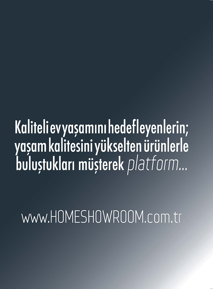 http://homeshowroom.com.tr/wp-content/uploads/2017/12/Pages-from-Home-Showroom-Dergisi-Aralık-2017_Page_025.jpg