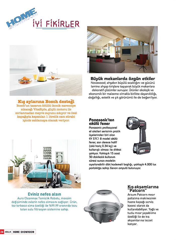 http://homeshowroom.com.tr/wp-content/uploads/2017/12/Pages-from-Home-Showroom-Dergisi-Aralık-2017_Page_026.jpg