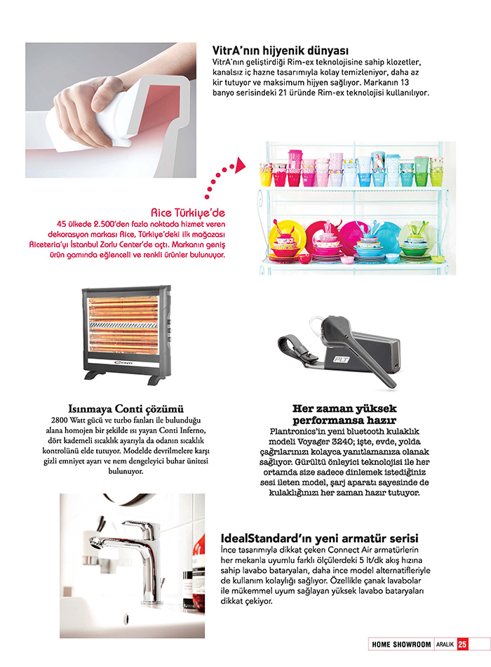 http://homeshowroom.com.tr/wp-content/uploads/2017/12/Pages-from-Home-Showroom-Dergisi-Aralık-2017_Page_027.jpg