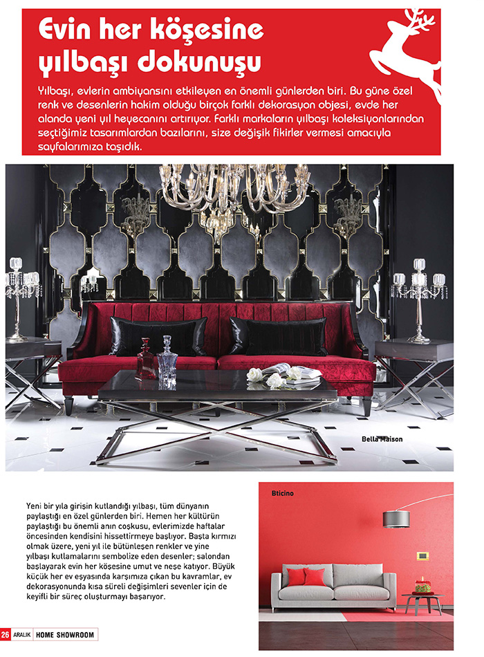 http://homeshowroom.com.tr/wp-content/uploads/2017/12/Pages-from-Home-Showroom-Dergisi-Aralık-2017_Page_028.jpg