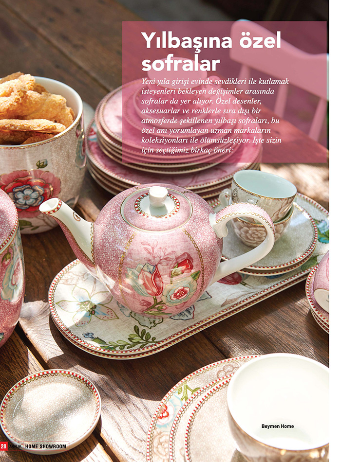 http://homeshowroom.com.tr/wp-content/uploads/2017/12/Pages-from-Home-Showroom-Dergisi-Aralık-2017_Page_030.jpg