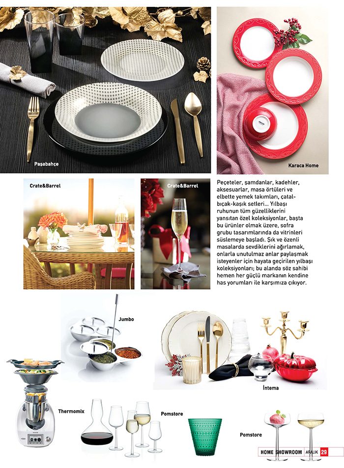 http://homeshowroom.com.tr/wp-content/uploads/2017/12/Pages-from-Home-Showroom-Dergisi-Aralık-2017_Page_031.jpg