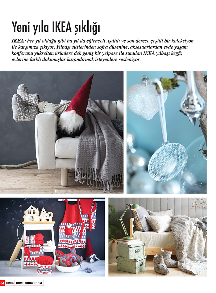 http://homeshowroom.com.tr/wp-content/uploads/2017/12/Pages-from-Home-Showroom-Dergisi-Aralık-2017_Page_036.jpg