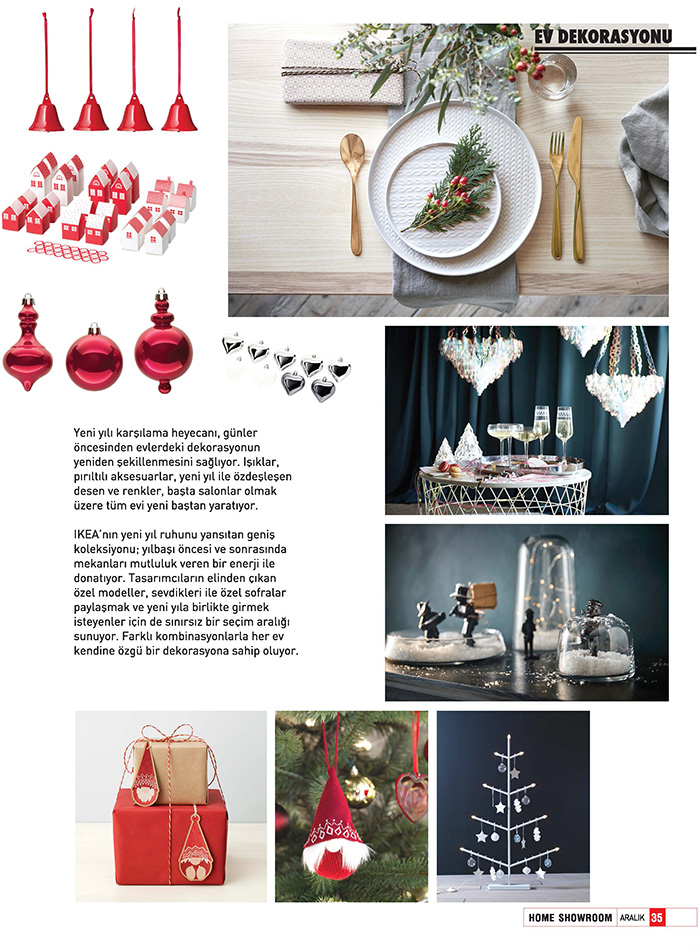 http://homeshowroom.com.tr/wp-content/uploads/2017/12/Pages-from-Home-Showroom-Dergisi-Aralık-2017_Page_037.jpg