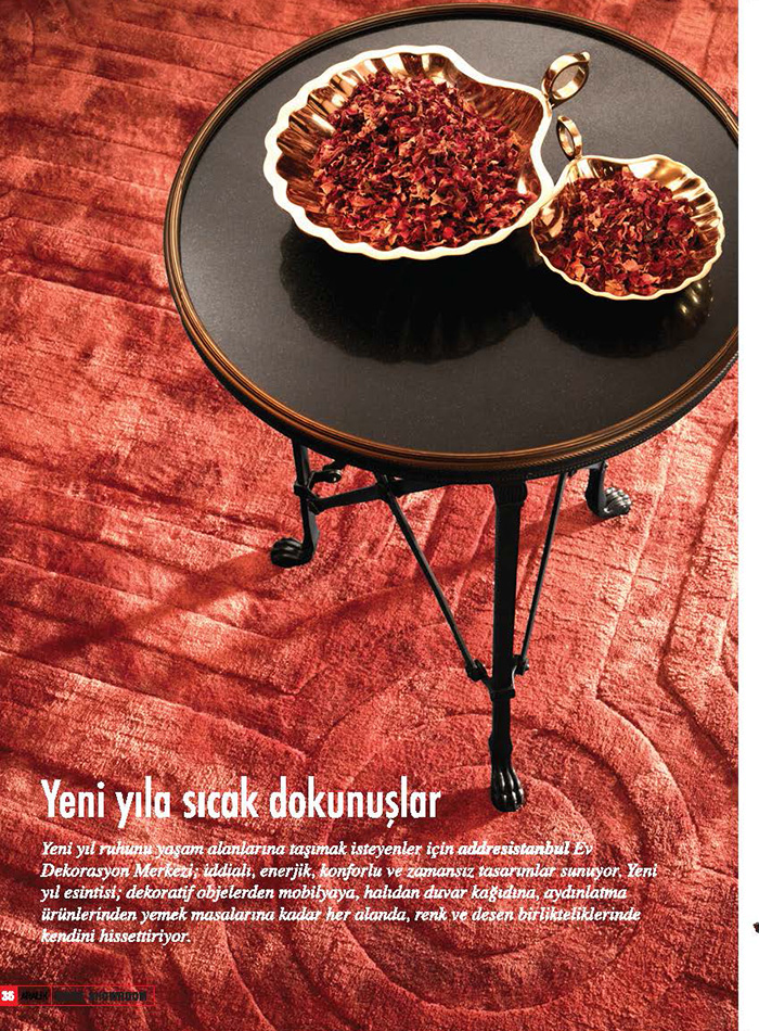 http://homeshowroom.com.tr/wp-content/uploads/2017/12/Pages-from-Home-Showroom-Dergisi-Aralık-2017_Page_038.jpg