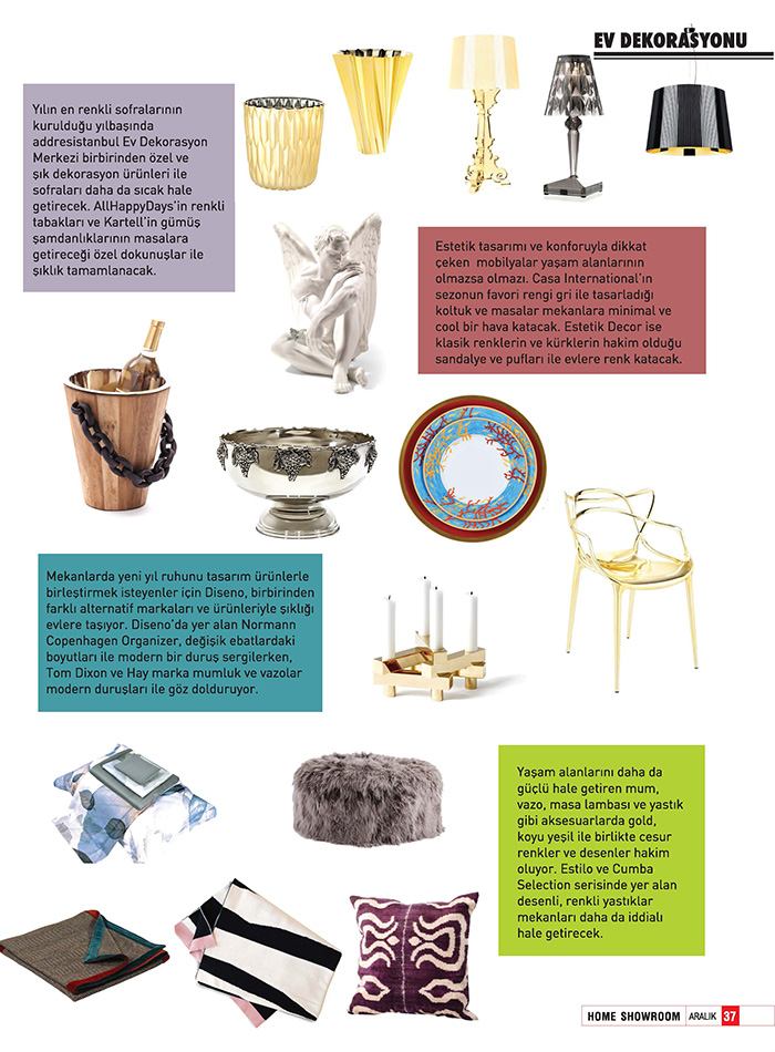 http://homeshowroom.com.tr/wp-content/uploads/2017/12/Pages-from-Home-Showroom-Dergisi-Aralık-2017_Page_039.jpg
