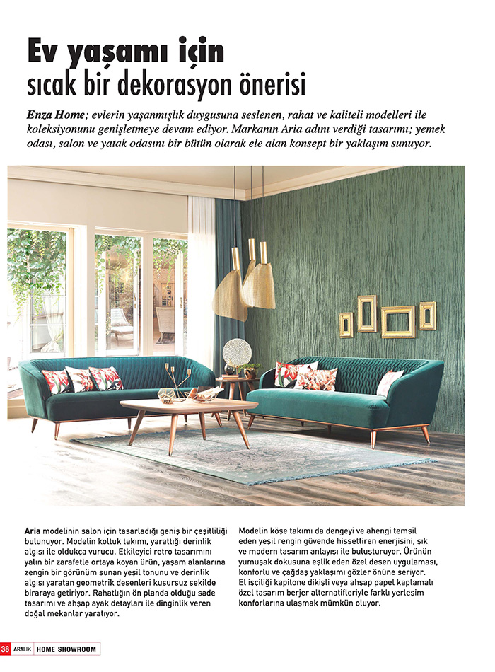 http://homeshowroom.com.tr/wp-content/uploads/2017/12/Pages-from-Home-Showroom-Dergisi-Aralık-2017_Page_040.jpg