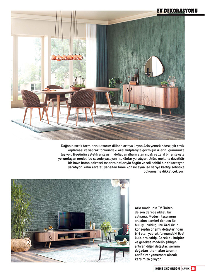 http://homeshowroom.com.tr/wp-content/uploads/2017/12/Pages-from-Home-Showroom-Dergisi-Aralık-2017_Page_041.jpg