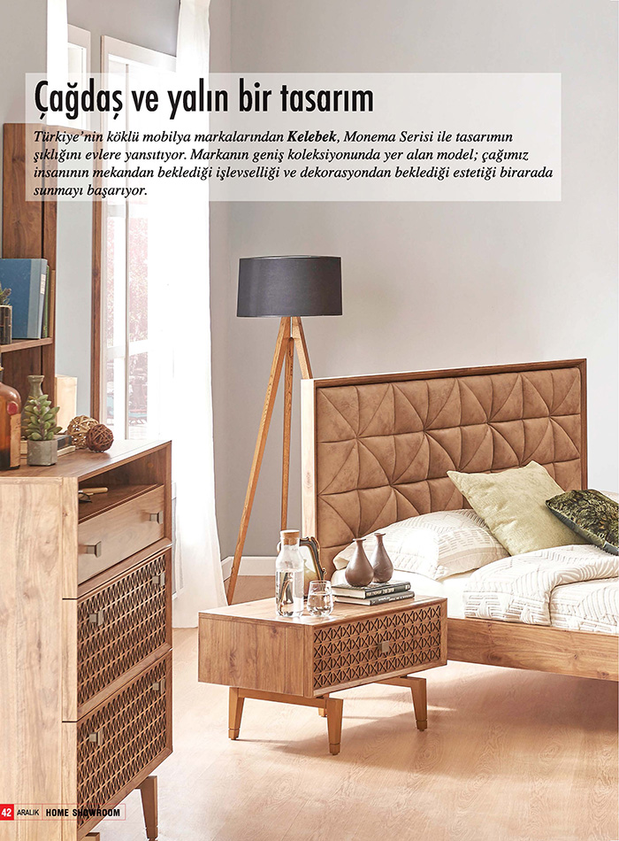 http://homeshowroom.com.tr/wp-content/uploads/2017/12/Pages-from-Home-Showroom-Dergisi-Aralık-2017_Page_044.jpg