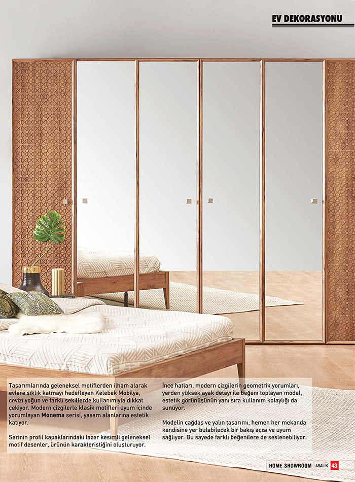 http://homeshowroom.com.tr/wp-content/uploads/2017/12/Pages-from-Home-Showroom-Dergisi-Aralık-2017_Page_045.jpg