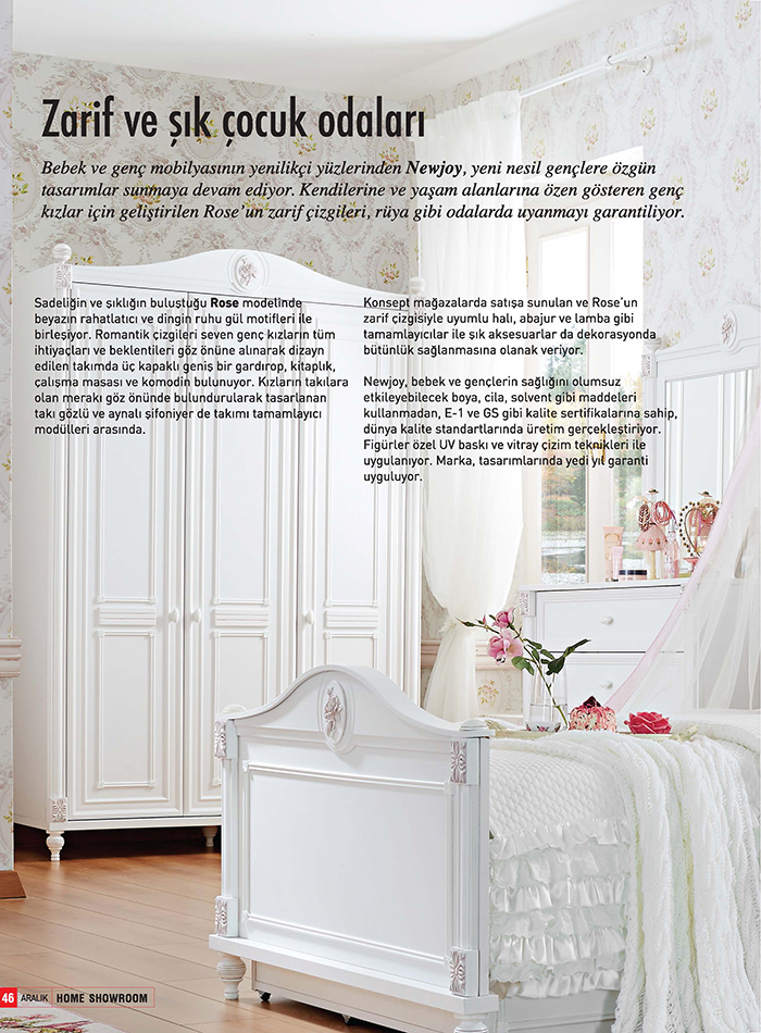 http://homeshowroom.com.tr/wp-content/uploads/2017/12/Pages-from-Home-Showroom-Dergisi-Aralık-2017_Page_048.jpg