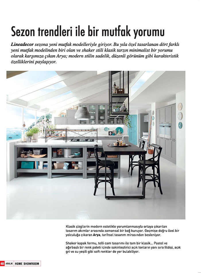 http://homeshowroom.com.tr/wp-content/uploads/2017/12/Pages-from-Home-Showroom-Dergisi-Aralık-2017_Page_050.jpg