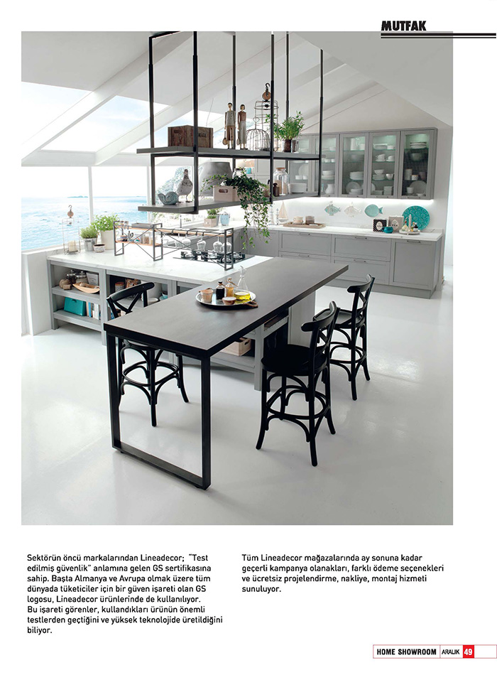 http://homeshowroom.com.tr/wp-content/uploads/2017/12/Pages-from-Home-Showroom-Dergisi-Aralık-2017_Page_051.jpg