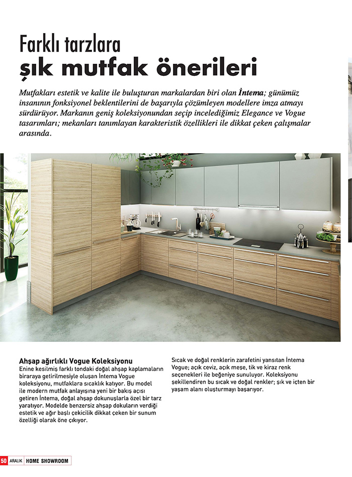 http://homeshowroom.com.tr/wp-content/uploads/2017/12/Pages-from-Home-Showroom-Dergisi-Aralık-2017_Page_052.jpg