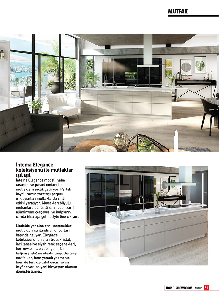 http://homeshowroom.com.tr/wp-content/uploads/2017/12/Pages-from-Home-Showroom-Dergisi-Aralık-2017_Page_053.jpg