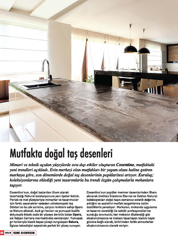 http://homeshowroom.com.tr/wp-content/uploads/2017/12/Pages-from-Home-Showroom-Dergisi-Aralık-2017_Page_054.jpg