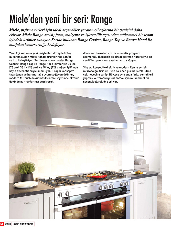 http://homeshowroom.com.tr/wp-content/uploads/2017/12/Pages-from-Home-Showroom-Dergisi-Aralık-2017_Page_056.jpg