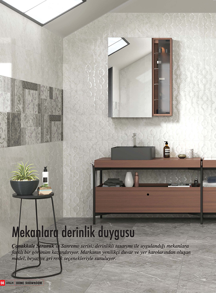 http://homeshowroom.com.tr/wp-content/uploads/2017/12/Pages-from-Home-Showroom-Dergisi-Aralık-2017_Page_058.jpg