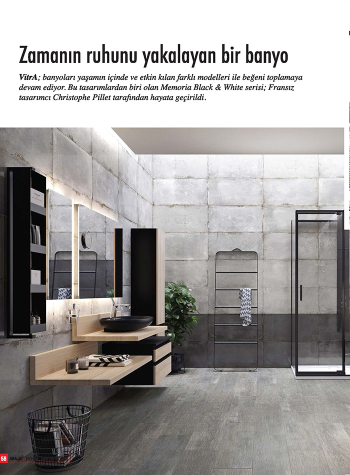 http://homeshowroom.com.tr/wp-content/uploads/2017/12/Pages-from-Home-Showroom-Dergisi-Aralık-2017_Page_060.jpg