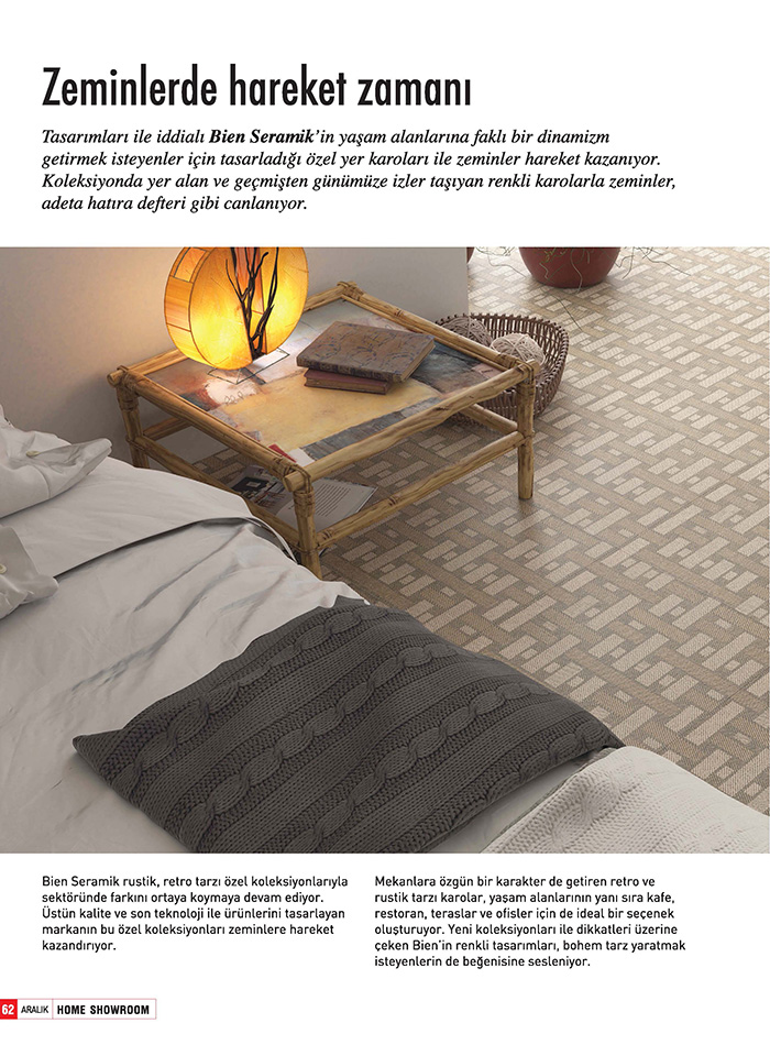 http://homeshowroom.com.tr/wp-content/uploads/2017/12/Pages-from-Home-Showroom-Dergisi-Aralık-2017_Page_064.jpg