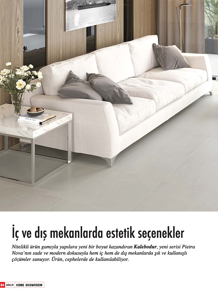 http://homeshowroom.com.tr/wp-content/uploads/2017/12/Pages-from-Home-Showroom-Dergisi-Aralık-2017_Page_066.jpg