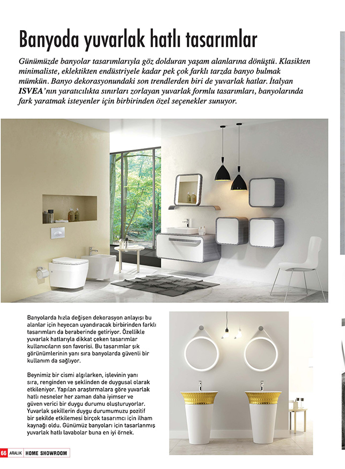 http://homeshowroom.com.tr/wp-content/uploads/2017/12/Pages-from-Home-Showroom-Dergisi-Aralık-2017_Page_068.jpg