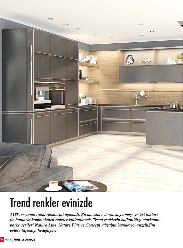 http://homeshowroom.com.tr/wp-content/uploads/2017/12/Pages-from-Home-Showroom-Dergisi-Aralık-2017_Page_076.jpg