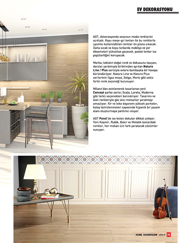 http://homeshowroom.com.tr/wp-content/uploads/2017/12/Pages-from-Home-Showroom-Dergisi-Aralık-2017_Page_077.jpg