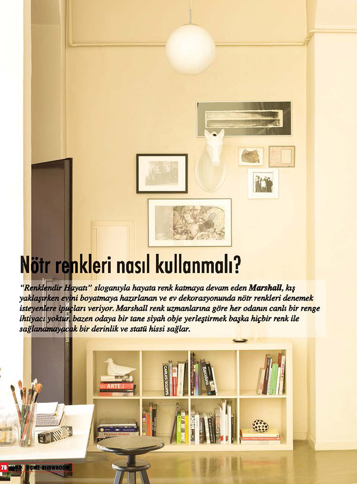 http://homeshowroom.com.tr/wp-content/uploads/2017/12/Pages-from-Home-Showroom-Dergisi-Aralık-2017_Page_078.jpg