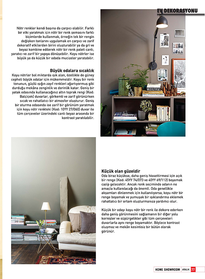 http://homeshowroom.com.tr/wp-content/uploads/2017/12/Pages-from-Home-Showroom-Dergisi-Aralık-2017_Page_079.jpg