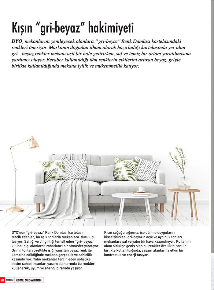 http://homeshowroom.com.tr/wp-content/uploads/2017/12/Pages-from-Home-Showroom-Dergisi-Aralık-2017_Page_080.jpg