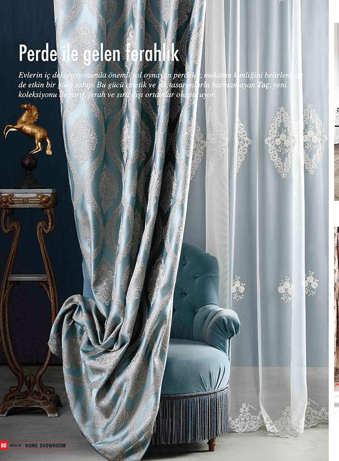 http://homeshowroom.com.tr/wp-content/uploads/2017/12/Pages-from-Home-Showroom-Dergisi-Aralık-2017_Page_082.jpg