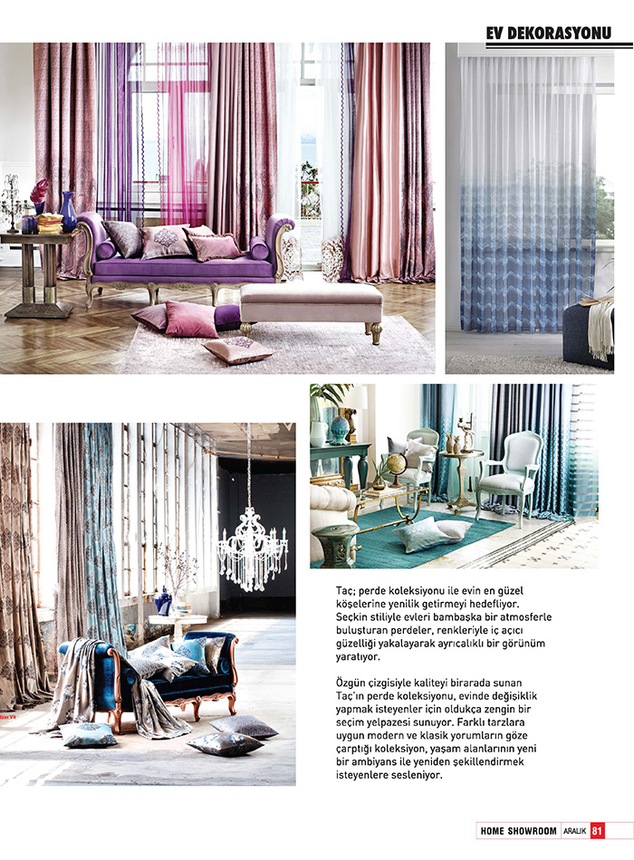 http://homeshowroom.com.tr/wp-content/uploads/2017/12/Pages-from-Home-Showroom-Dergisi-Aralık-2017_Page_083.jpg