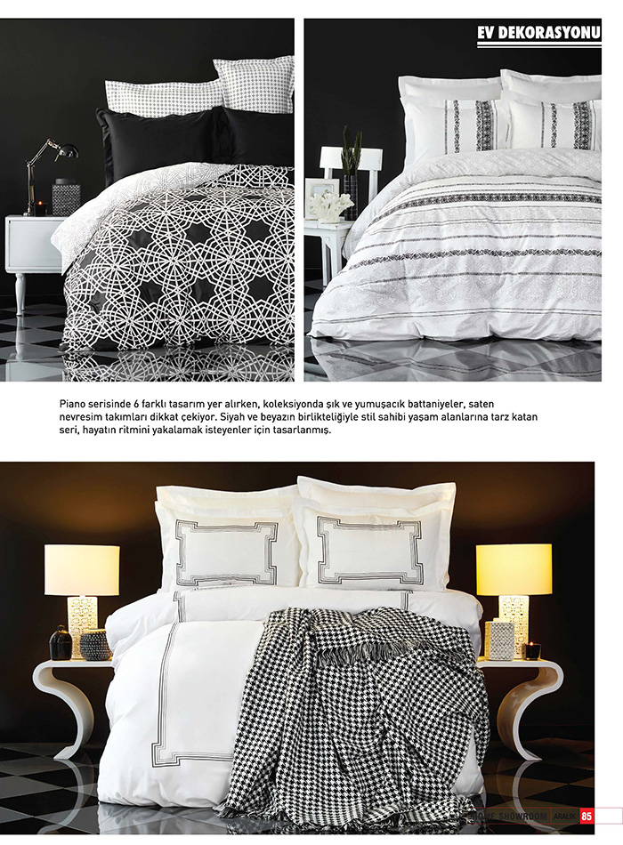 http://homeshowroom.com.tr/wp-content/uploads/2017/12/Pages-from-Home-Showroom-Dergisi-Aralık-2017_Page_087.jpg
