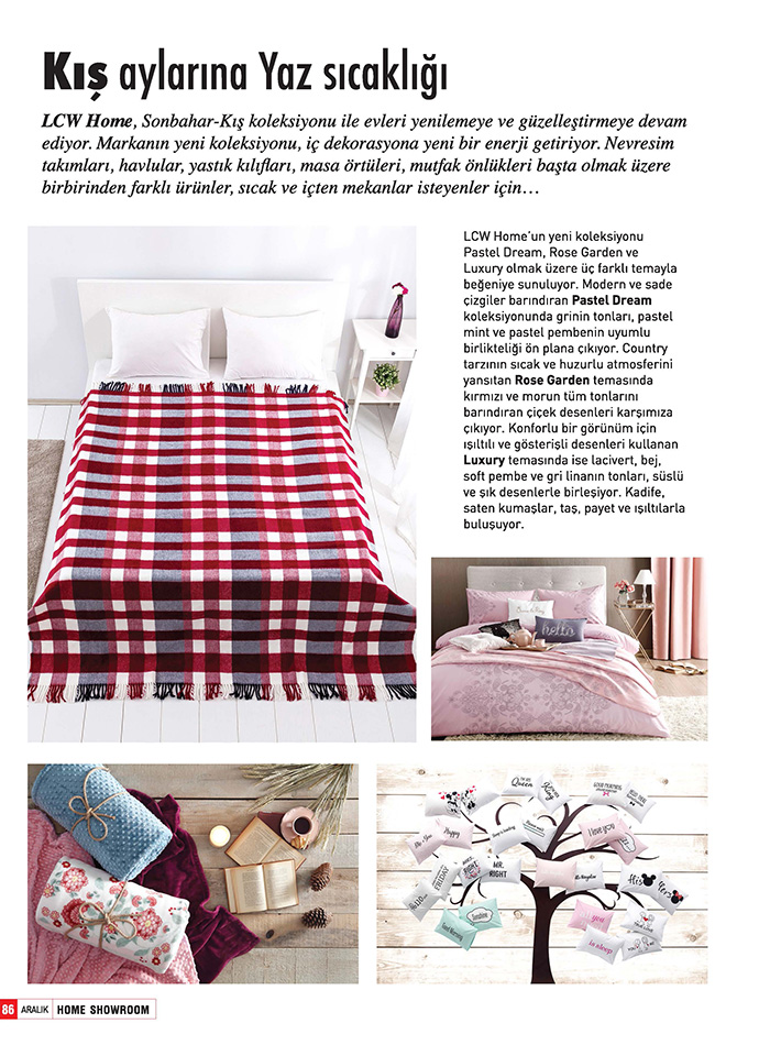 http://homeshowroom.com.tr/wp-content/uploads/2017/12/Pages-from-Home-Showroom-Dergisi-Aralık-2017_Page_088.jpg