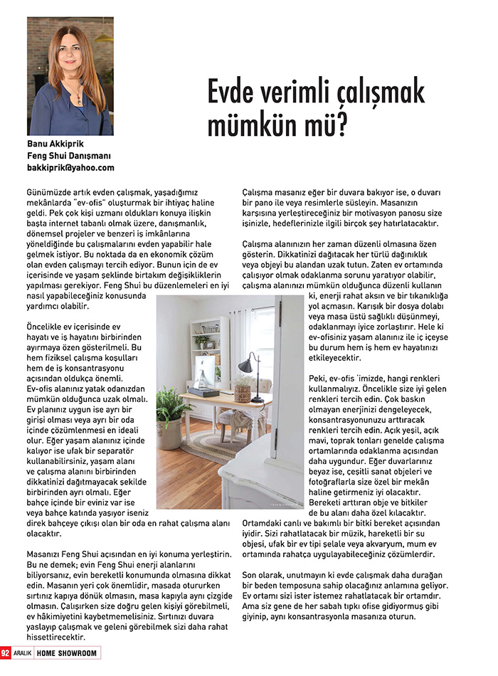 http://homeshowroom.com.tr/wp-content/uploads/2017/12/Pages-from-Home-Showroom-Dergisi-Aralık-2017_Page_094.jpg
