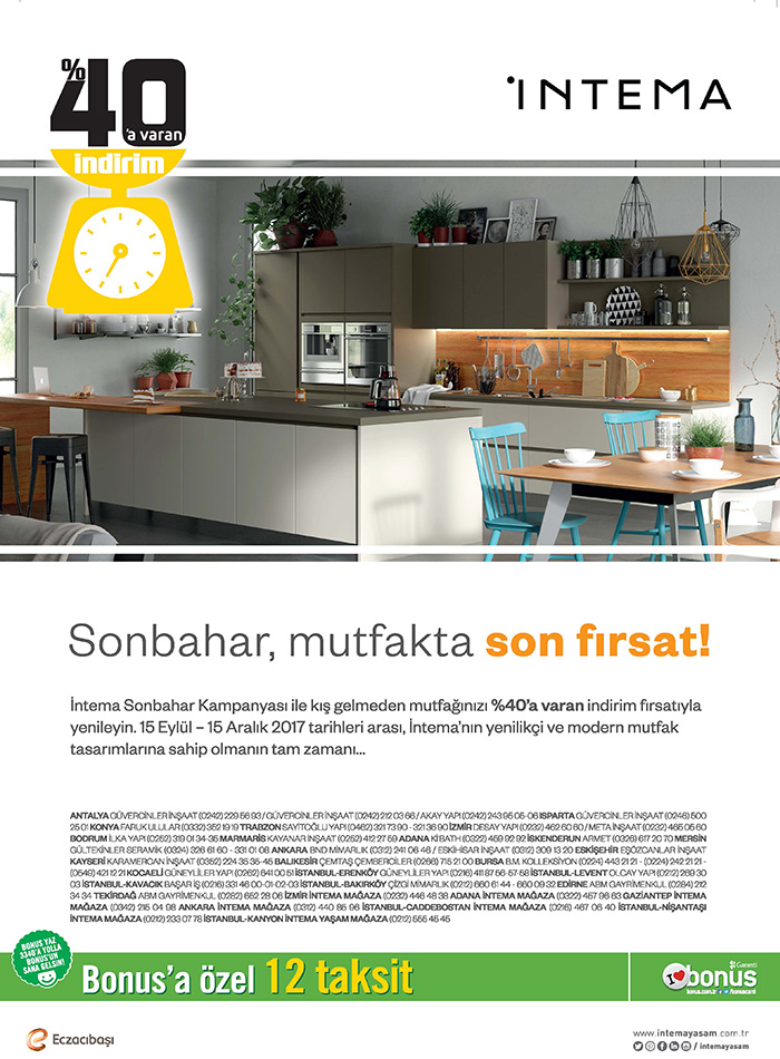 http://homeshowroom.com.tr/wp-content/uploads/2017/12/Pages-from-Home-Showroom-Dergisi-Aralık-2017_Page_100.jpg