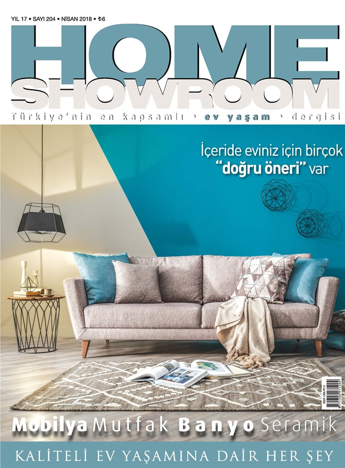 http://homeshowroom.com.tr/wp-content/uploads/2018/04/HomeShowroom_nisan_Page_001-min.jpg