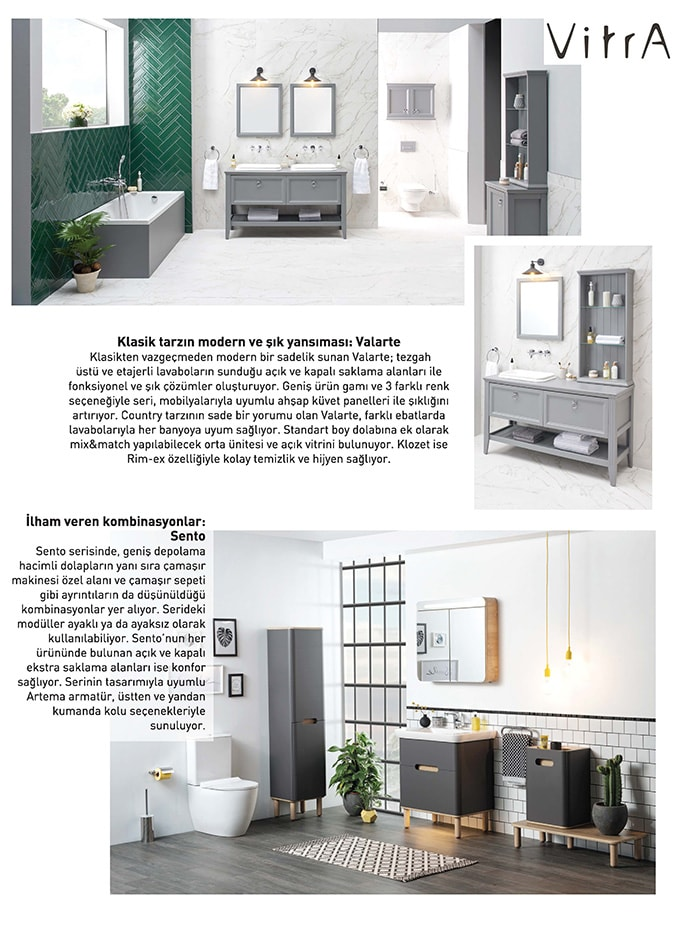 http://homeshowroom.com.tr/wp-content/uploads/2018/04/nisan-pdf_Page_007-min.jpg