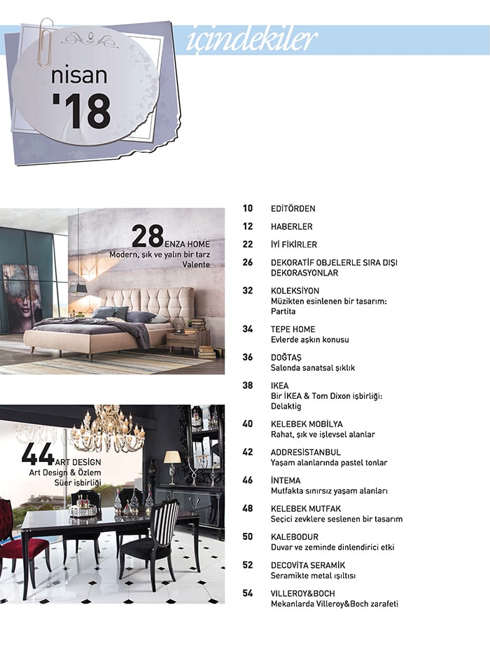 http://homeshowroom.com.tr/wp-content/uploads/2018/04/nisan-pdf_Page_010-min.jpg