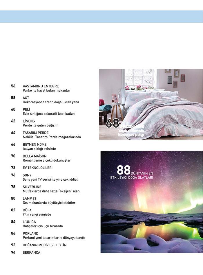 http://homeshowroom.com.tr/wp-content/uploads/2018/04/nisan-pdf_Page_011-min.jpg