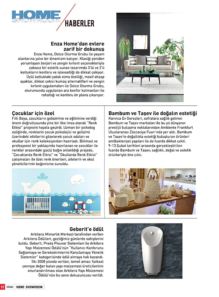 http://homeshowroom.com.tr/wp-content/uploads/2018/04/nisan-pdf_Page_014-min.jpg
