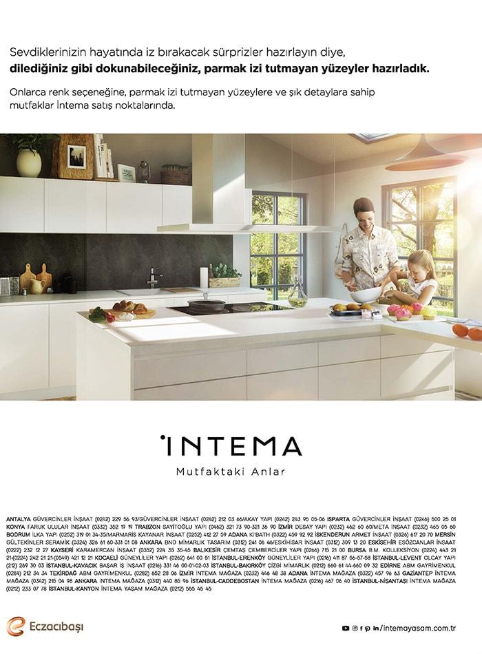 http://homeshowroom.com.tr/wp-content/uploads/2018/04/nisan-pdf_Page_015-min.jpg