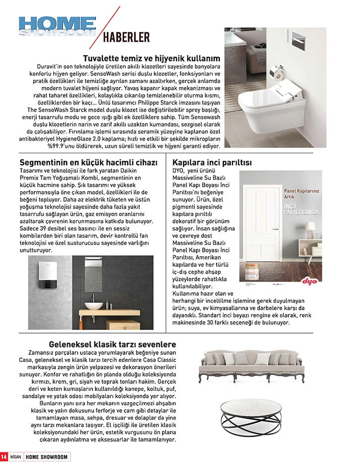 http://homeshowroom.com.tr/wp-content/uploads/2018/04/nisan-pdf_Page_016-min.jpg