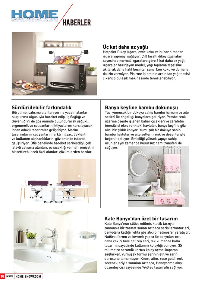 http://homeshowroom.com.tr/wp-content/uploads/2018/04/nisan-pdf_Page_018-min.jpg