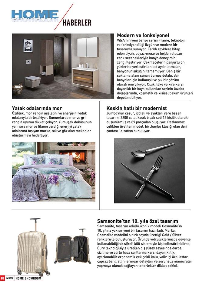 http://homeshowroom.com.tr/wp-content/uploads/2018/04/nisan-pdf_Page_020-min.jpg