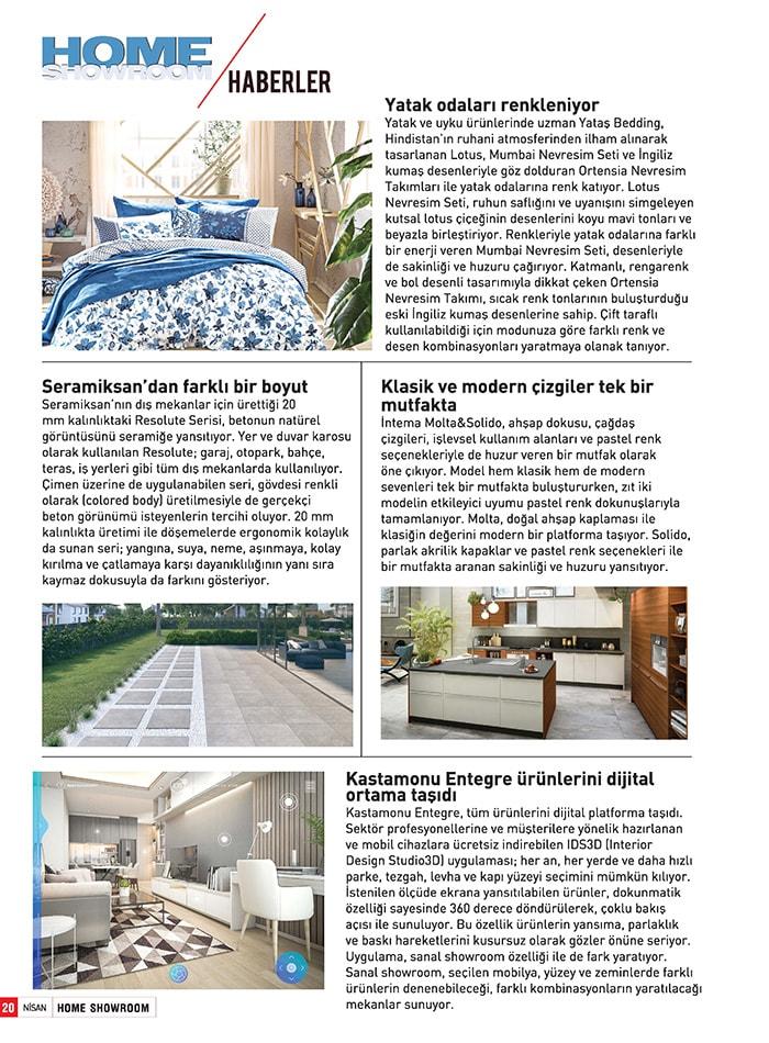 http://homeshowroom.com.tr/wp-content/uploads/2018/04/nisan-pdf_Page_022-min1.jpg