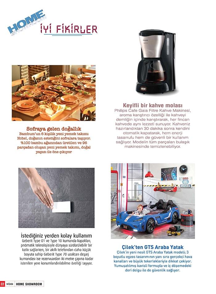 http://homeshowroom.com.tr/wp-content/uploads/2018/04/nisan-pdf_Page_024-min1.jpg